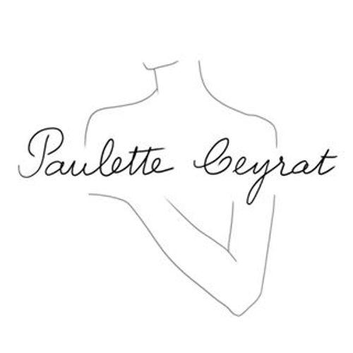 Paulette Ceyrat
