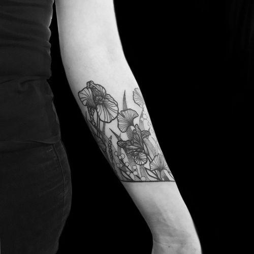 lesyeuxtristes.tattoo