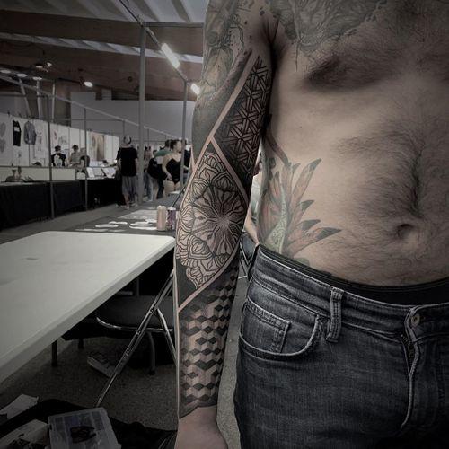 valentin.d.tattoo