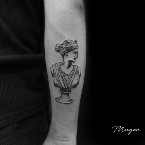 mugen_tattoo