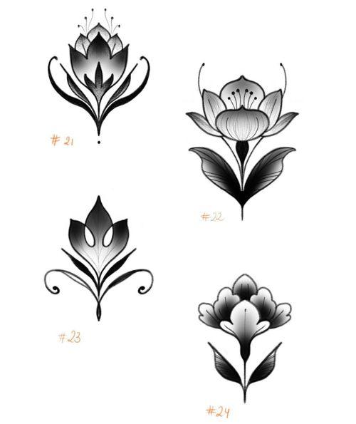 morganejeane_tattoo_