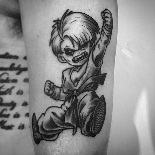 disorder_tattooer