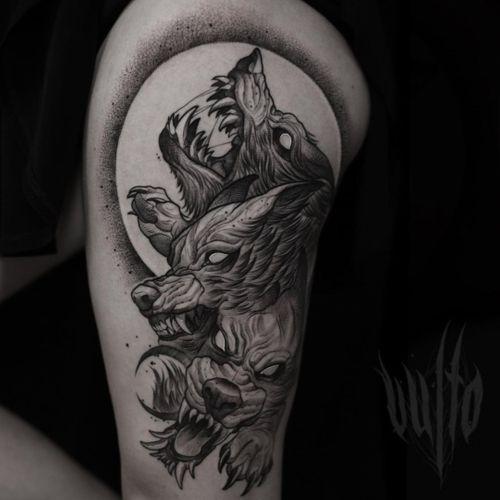 vulto.tattoo