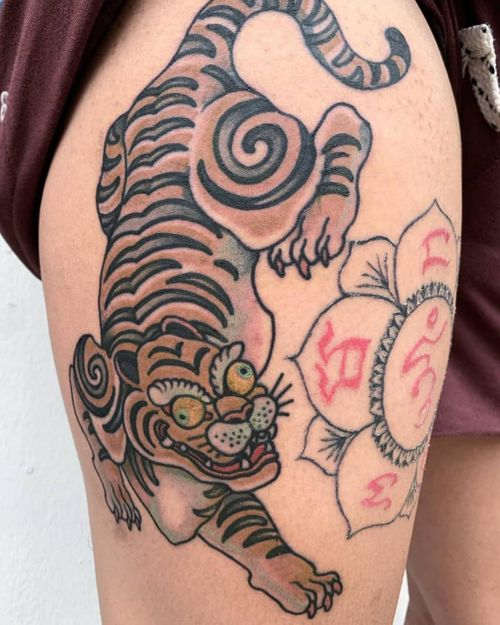 vibhuti_tattooer