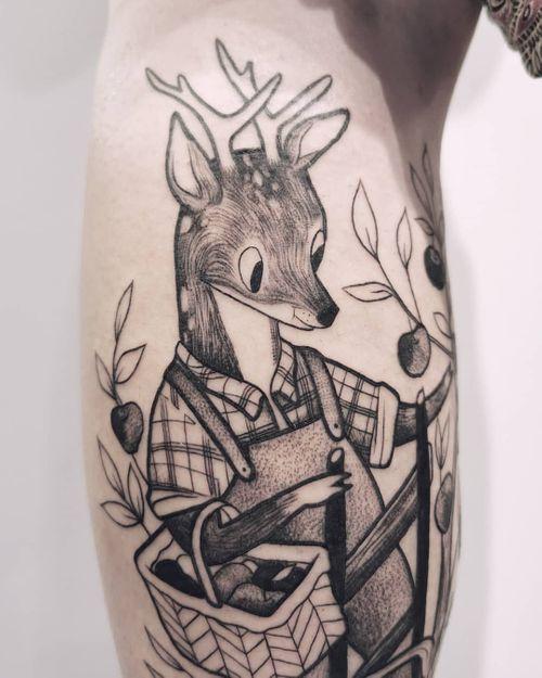 agatazlotko.tattoo