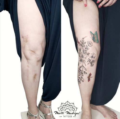 marta.madrigal_tattoos