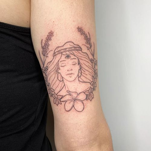 freyja_tattoo_