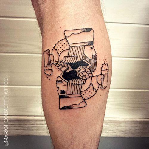 marioncobretti.tattoo