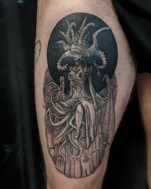 syhnes_tattoo