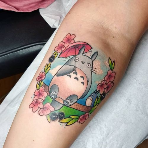 dualypulp.tattoo