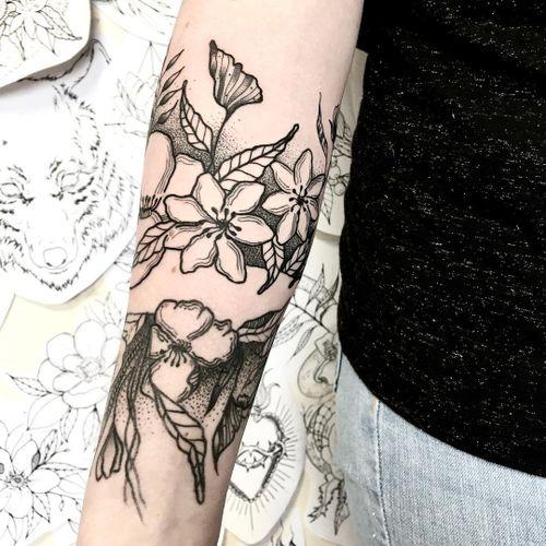 theblackb.tattoo