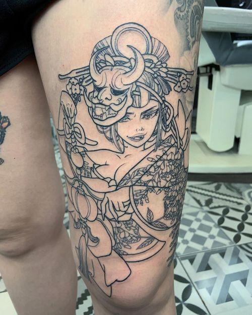 kim_ai_tattoo