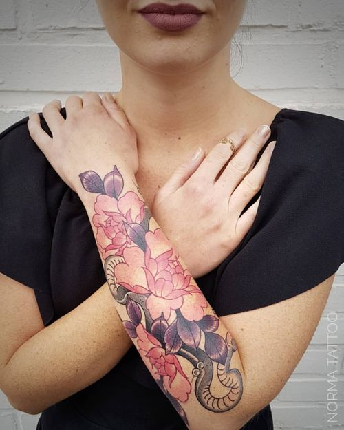 norma_tattoo