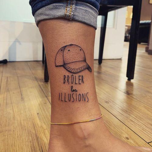 quentin_b_tattoo