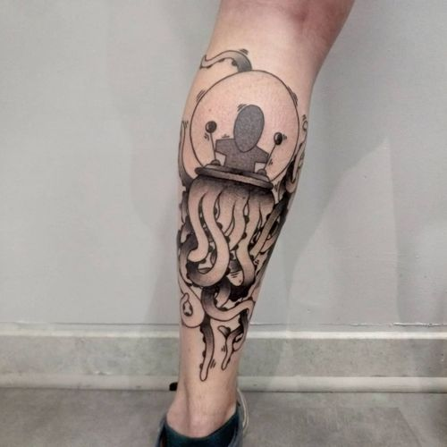 guillaume.arzon.tattooer