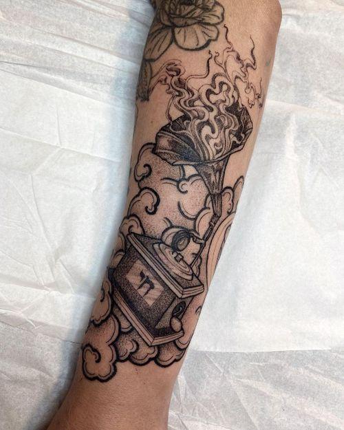 lamaingauche_tattoo