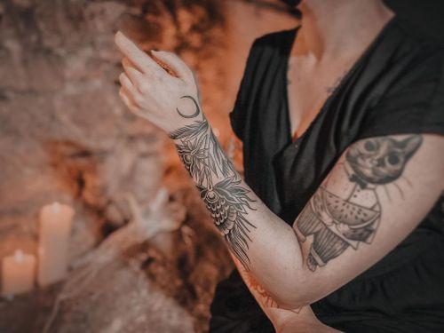 martine_denfer_tatouage