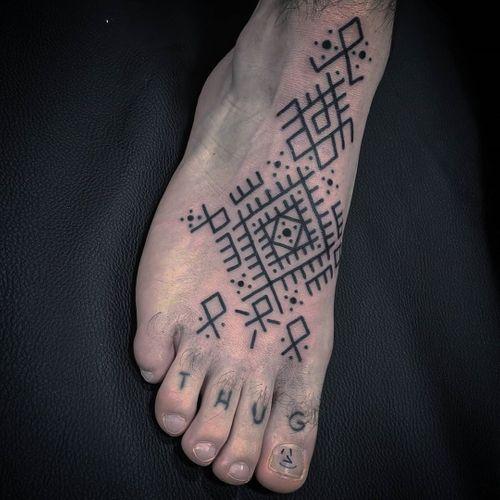 leni.f.tatouage