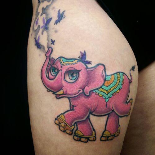 sam_tattooz