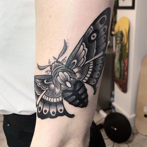 toaster_mzfk_tattooer
