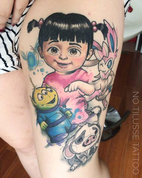 no_tilusse_tattoo