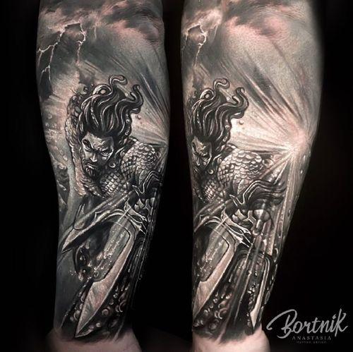 anastasia_bortnik_tattoo