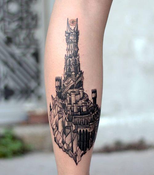 kawet_tattoo