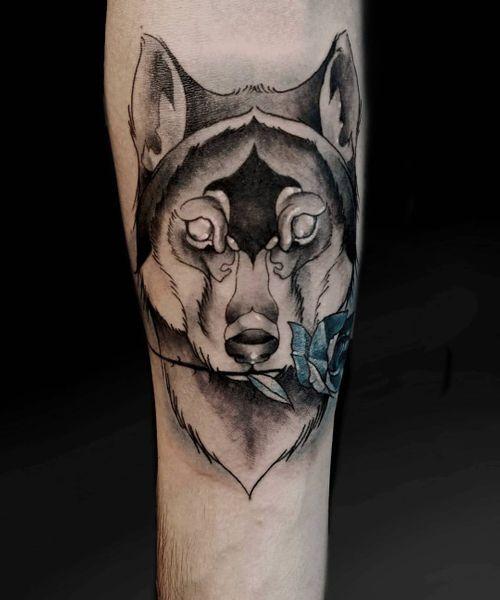 bros_tattooartist