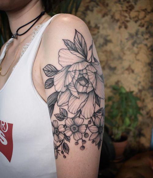 _marlon_tattoo_