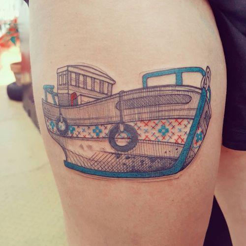 mariette.tattoo