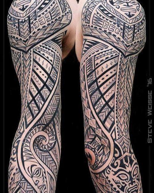 steve_weisse_tattoo