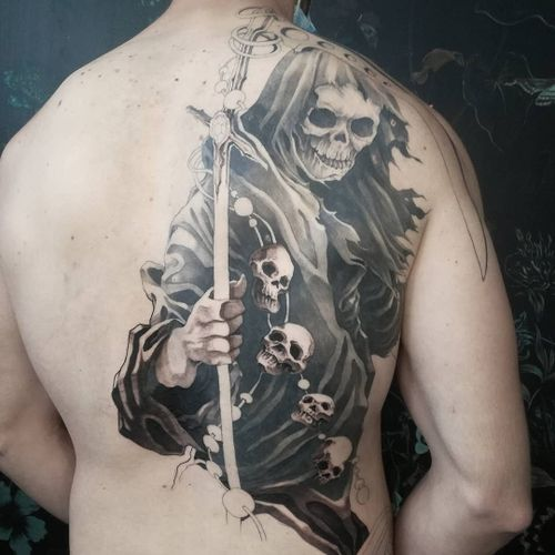julien_liem_tatouage