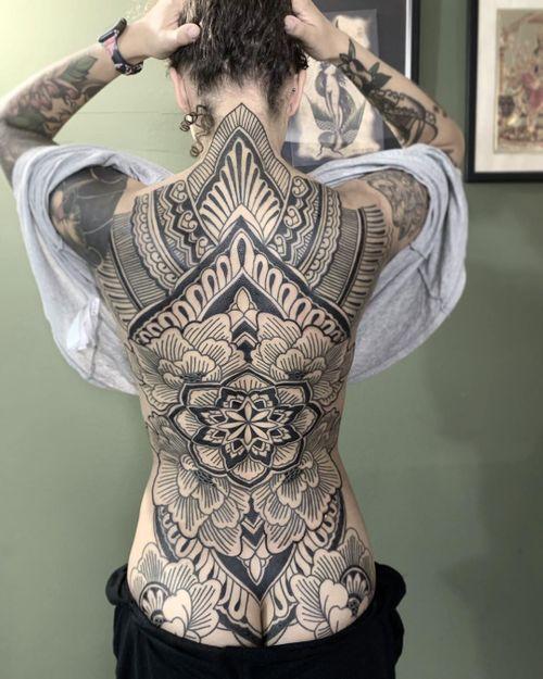 laurent_z_tattoo