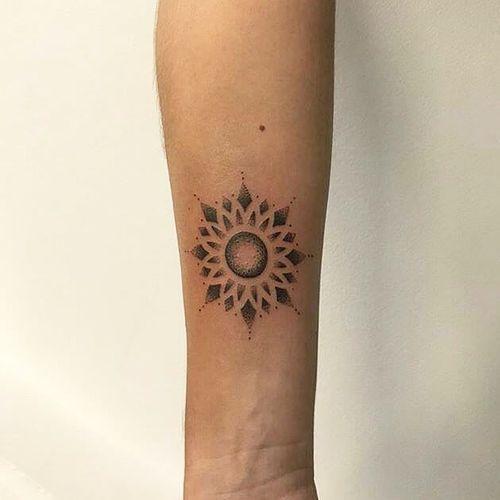 lekancre_tattoo