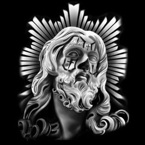 Darick Tattoos