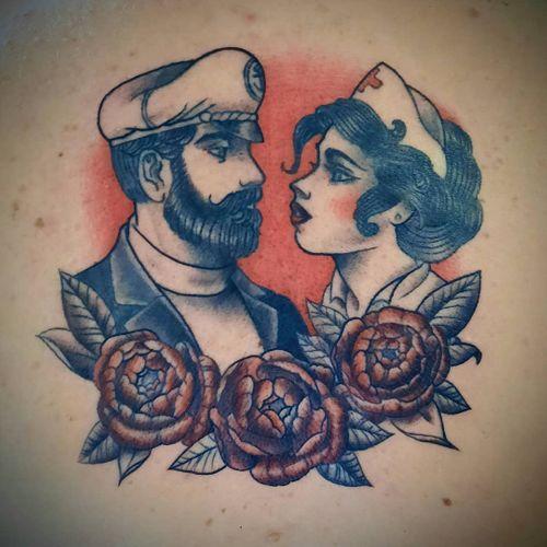 monsieuralfred.tatouage