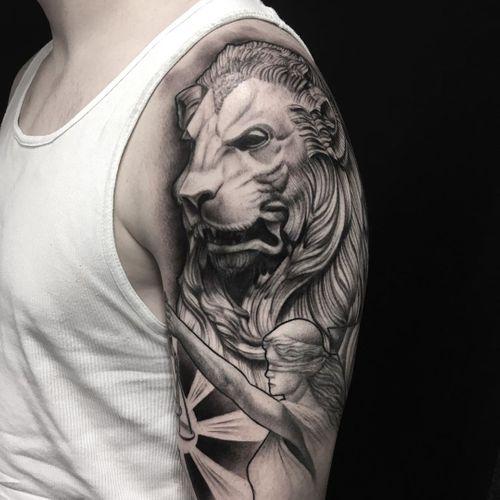 amiral_tattoo