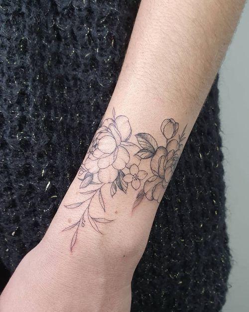 la_source_tattoo