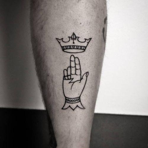 mr_tot_tattooer