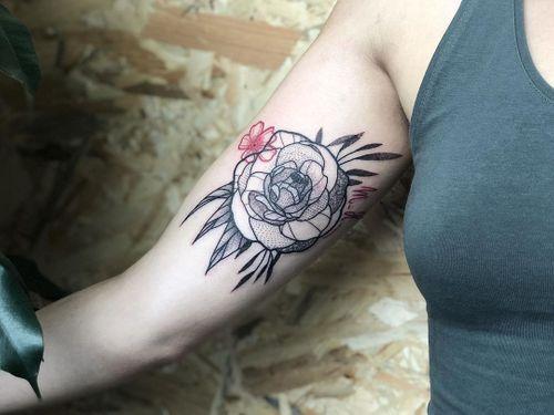 wila.tattoolove