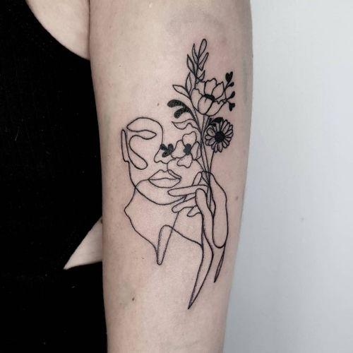 lauve.ink
