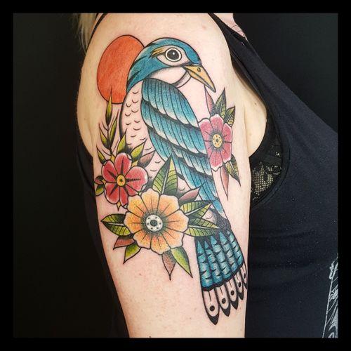 vincent_jbs_tattoo
