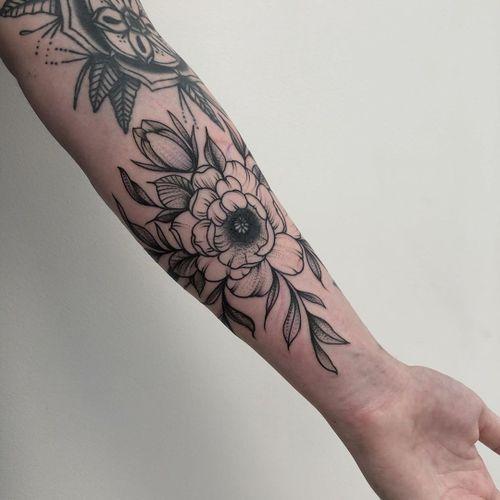 romano_tattooer