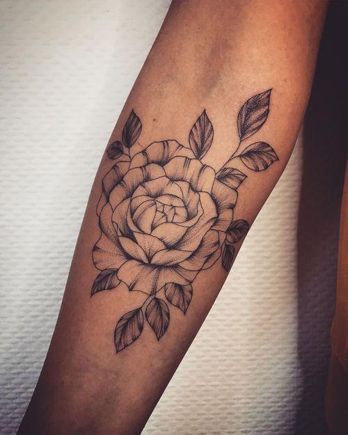 tattoomink
