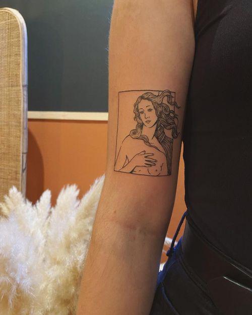 kenzo_tattoo