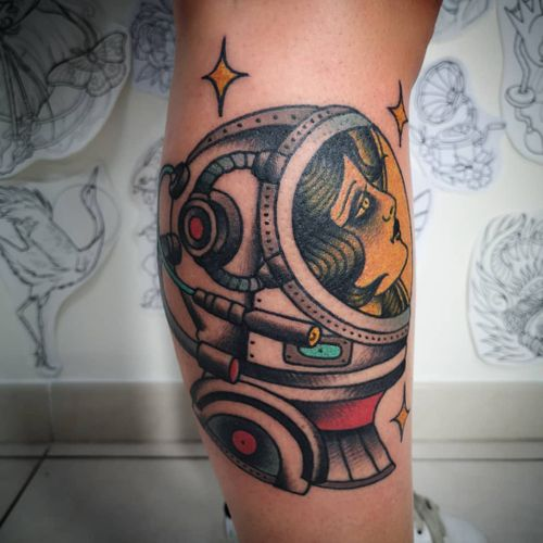 ghis_melou_tattooer