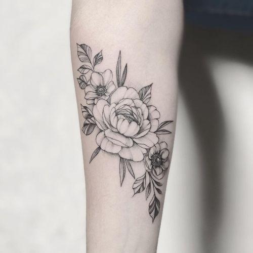 karine_munoz_tattoo