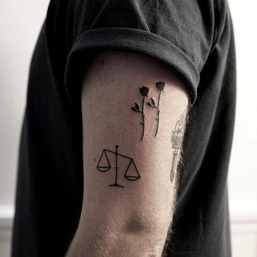 liberte.tattoo