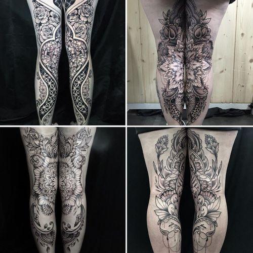 marine_ishigo_tattoo