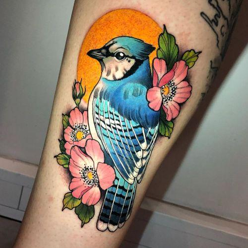julie_copper_tattoo
